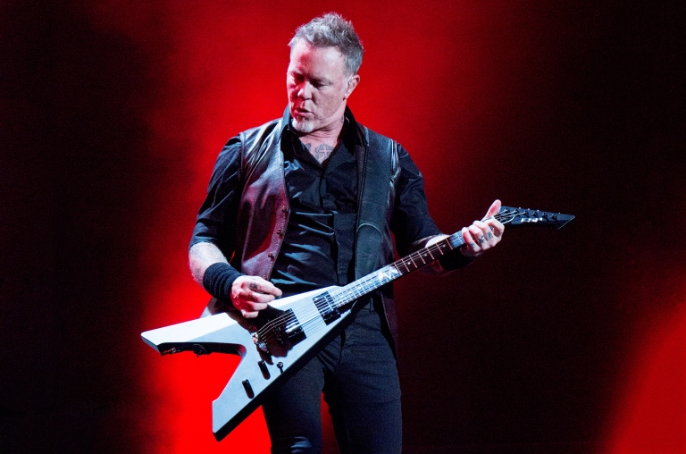 James-Hetfield-of-Metallica-performance-2016-billboard-1548